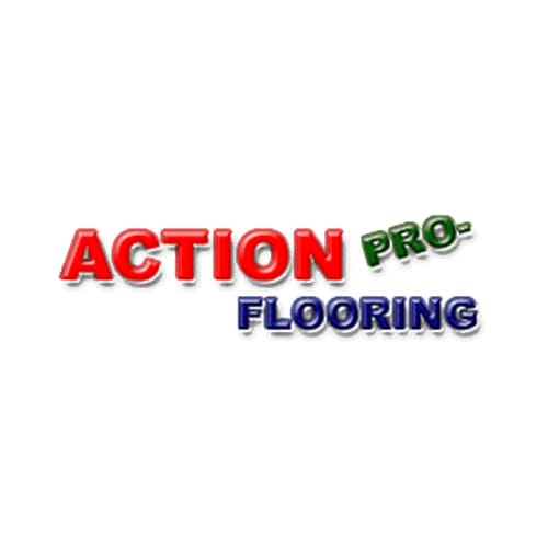 19 Best Houston Hardwood Floor Refinishing Companies