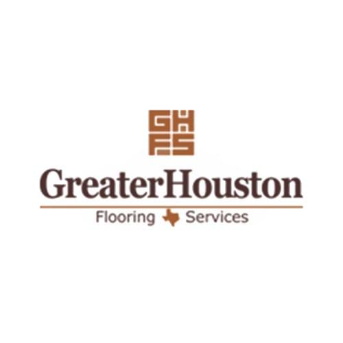 Flooring Services In Houston : Houston flooring companies gurus floor