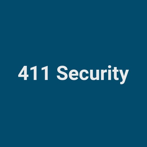 37 Best Houston Home Security Companies Expertise