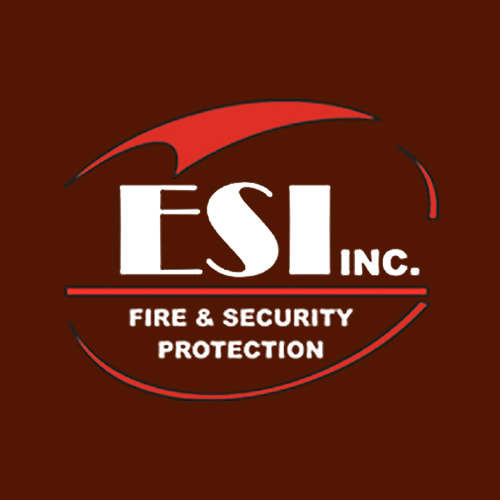 18 Best Houston Home Security Companies Expertise
