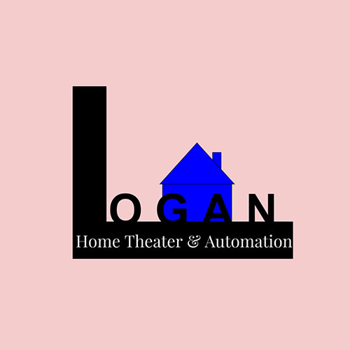 Logan Home Theater U0026 Automation