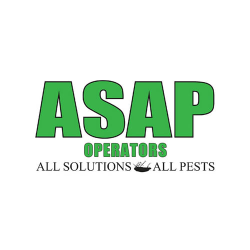 Asap Operators