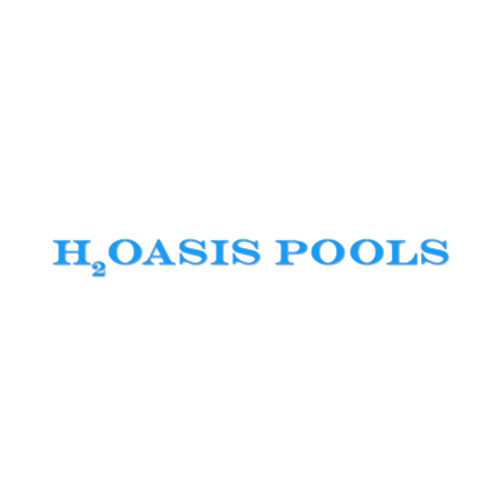 Parrot Pool Service Spring Tx: 19 Best Houston Pool Cleaning Services