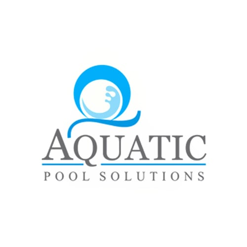 Aquatic Pool Solutions