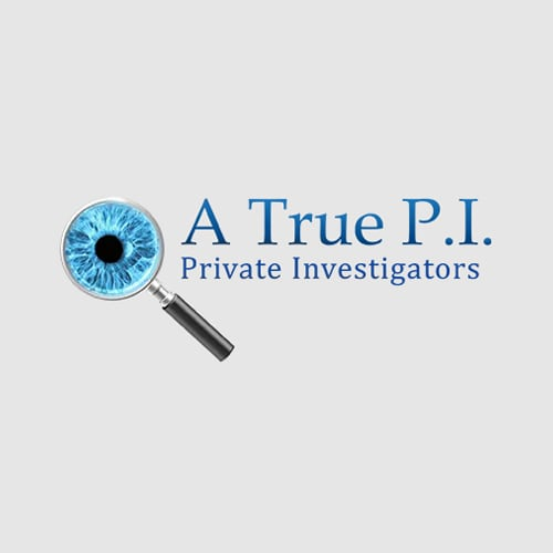 private investigator houston