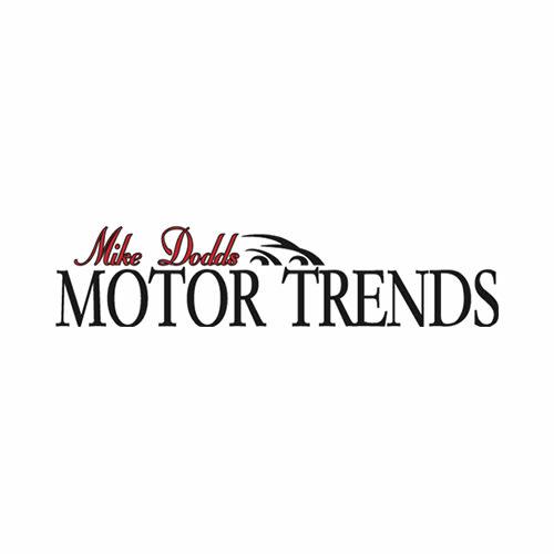 Car Dealer In Houston Tx: 5 Best Houston Used Car Dealerships