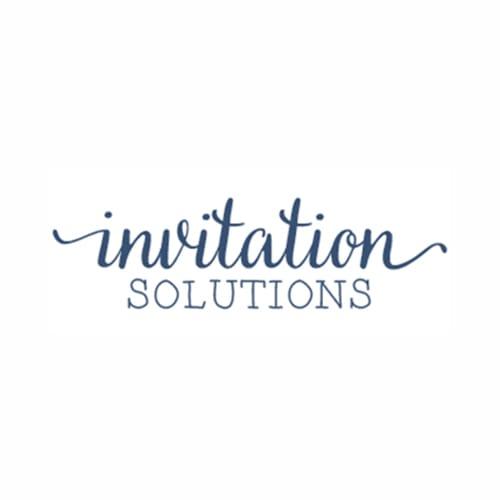 15 best houston wedding invitation designers expertise stopboris Image collections