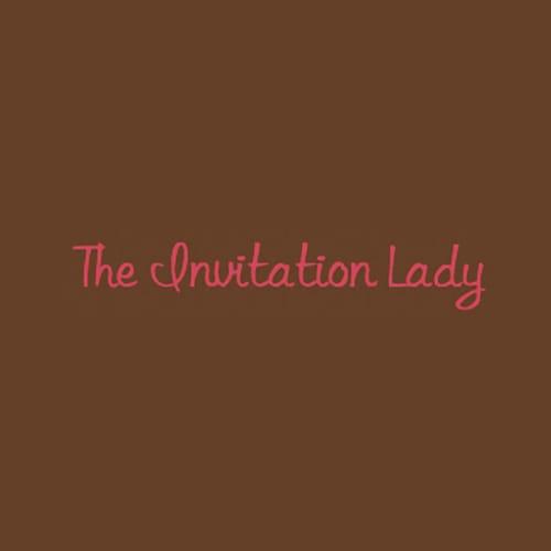 15 best houston wedding invitation designers expertise stopboris Images