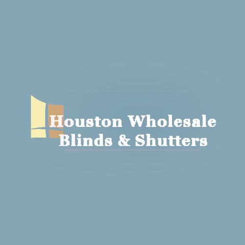 and vertical wood houston best blinds tx