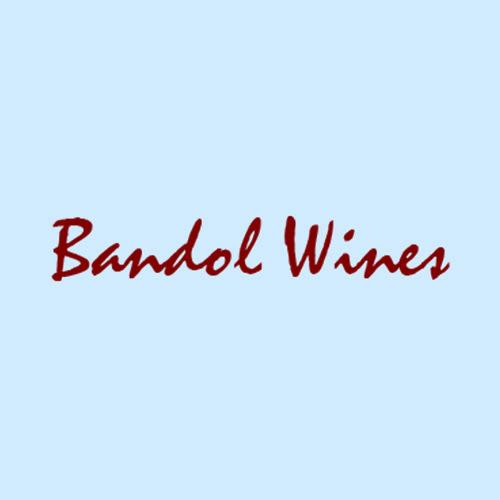 9 best houston wineries expertise