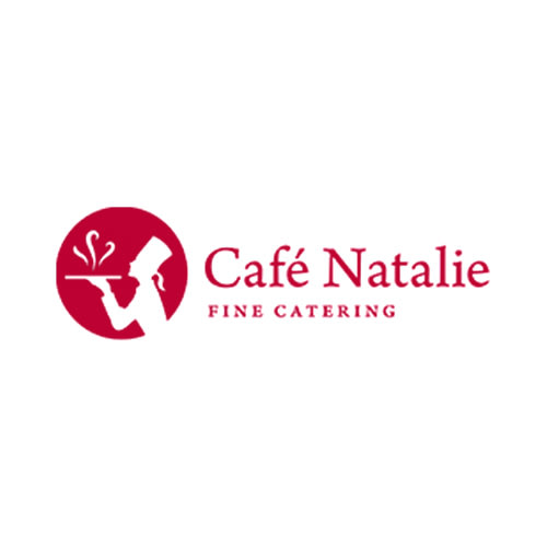 Cafe natalie catering wedding prices