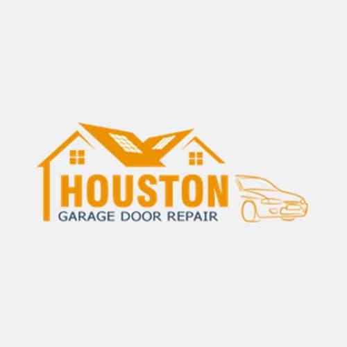 Houston Garage Door Repair