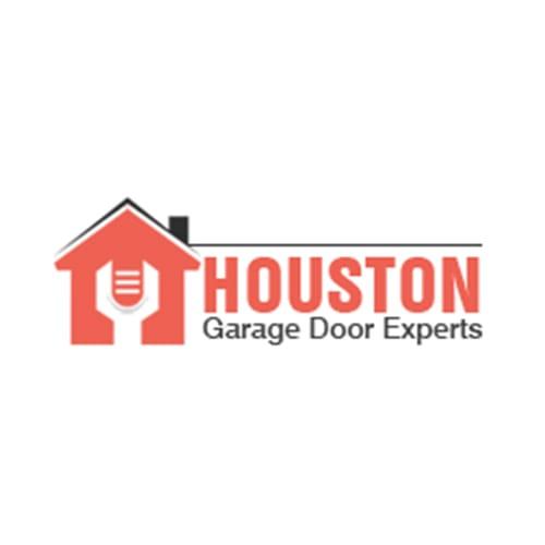 20 Best Houston Garage Door Companies Expertise