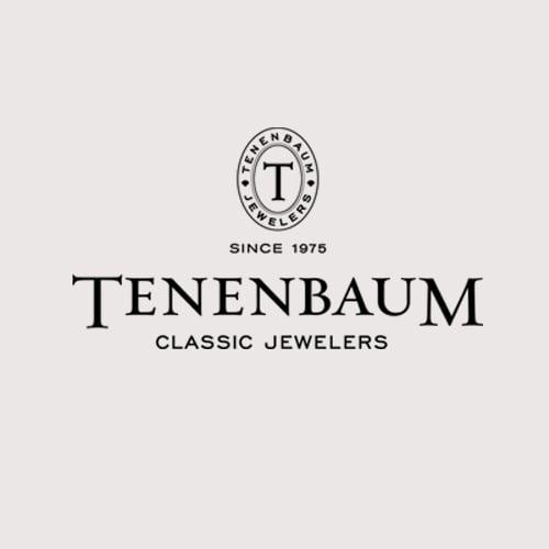 Jewelry Exchange Center Houston 186512 Emporis
