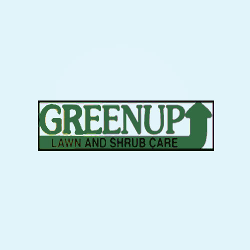 Greenup Inc Acquires Lawncare Accounts Of Abc Home
