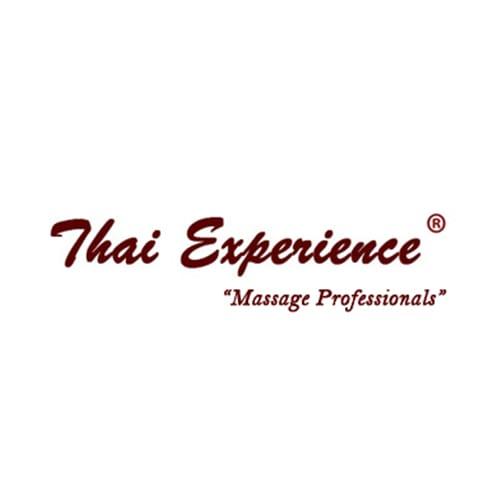 19 Bedste Houston Massage Therapists Ekspertise-5495