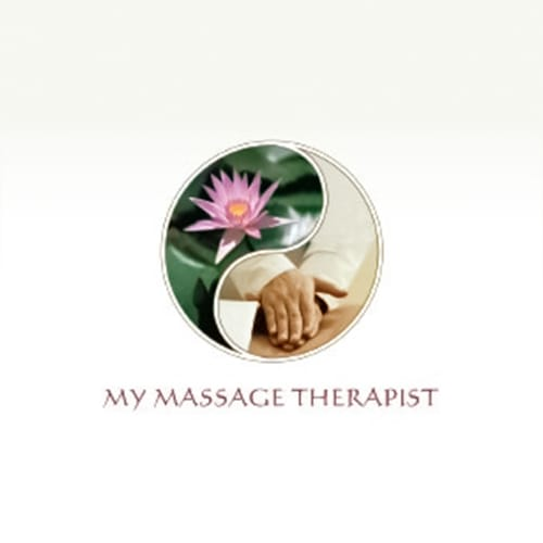 19 Bedste Houston Massage Therapists Ekspertise-3273