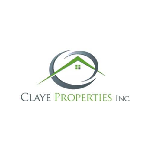 Claye Properties Inc
