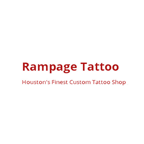Getting a tattoo license in texas kindlfiber for Texas tattoo license