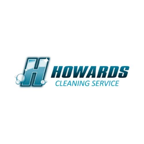 10 Best Cincinnati Carpet Cleaners Expertise