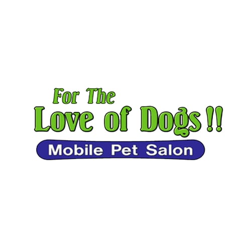 18 best indianapolis dog groomers expertise for the love of dogs solutioingenieria Choice Image