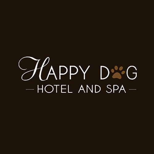 18 best indianapolis dog groomers expertise happy dog hotel and spa solutioingenieria Choice Image