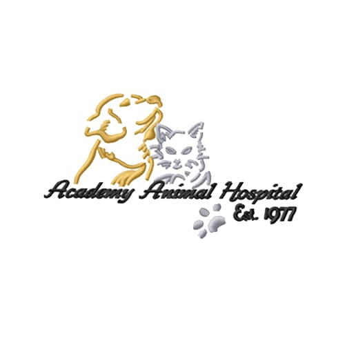 18 best indianapolis dog groomers expertise academy animal hospital solutioingenieria