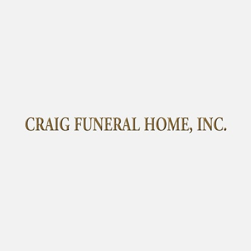 18 Best Indianapolis Funeral Homes Expertise