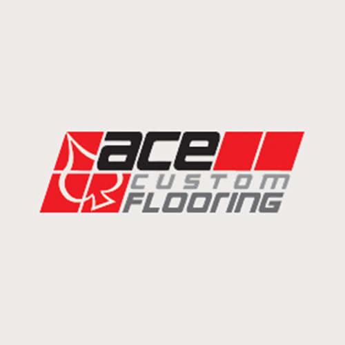 Flooring Companies Indianapolis Gurus Floor