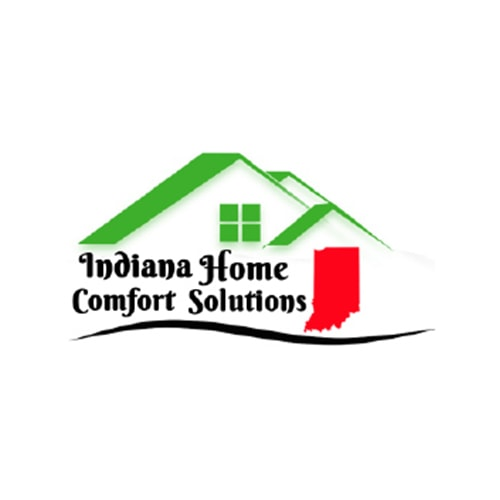 12 Best Indianapolis Insulation Contractors Expertise