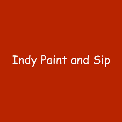 Here are the Picks  sc 1 st  Expertise & 11 Best Indianapolis Painting u0026 Drawing Teachers | Expertise