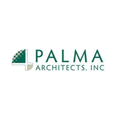 Palma Architects