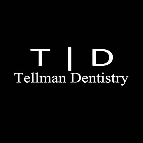 20 Best Indianapolis Dentists