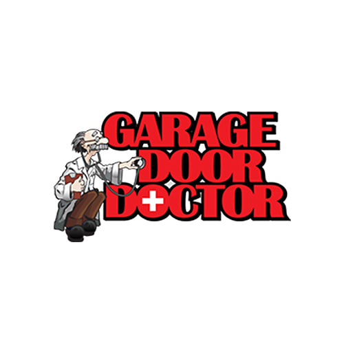 Elegant Garage Door Doctor