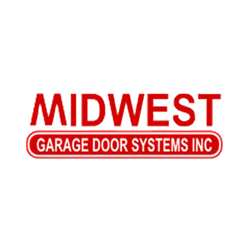 20 Best Indianapolis Garage Door Companies Expertise