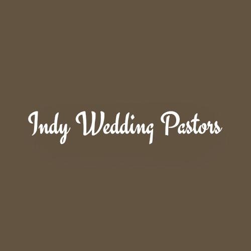 12 Best Indianapolis Wedding Officiants