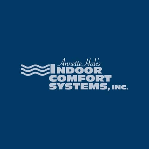 7 Best Huntsville HVAC Professionals | Expertise