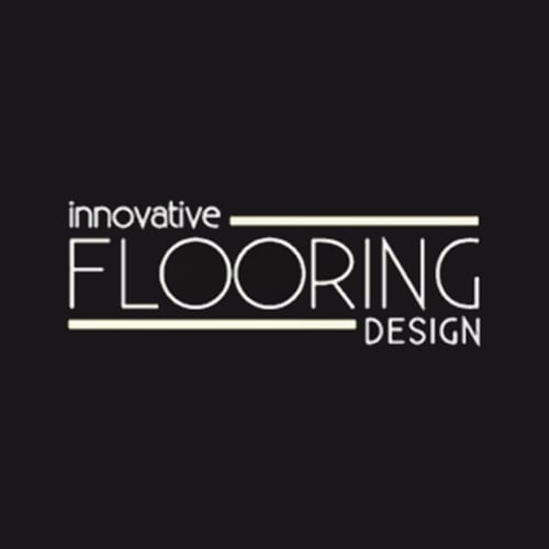 17 Best Minneapolis Flooring Contractors Expertise