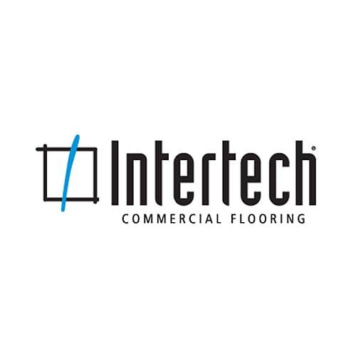 Superior Intertech Flooring