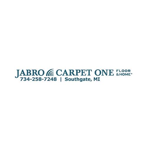 14 Best Detroit Flooring Contractors