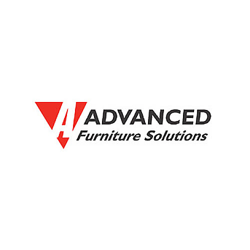 Advanced Furniture Solutions