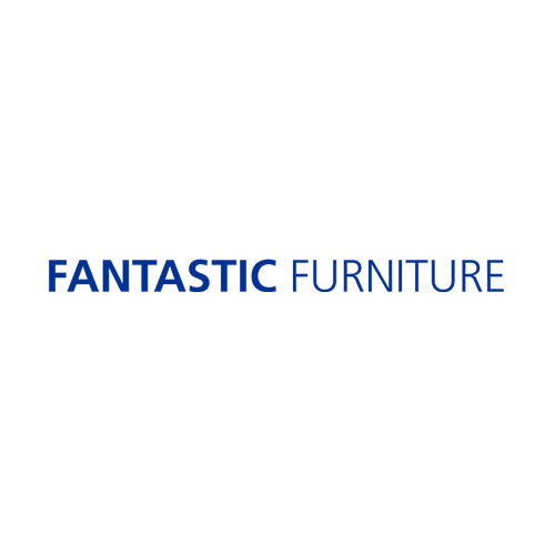 Fantastic Furniture  19 Best Jacksonville Furniture Stores Expertise. Fantastic Furniture Stores   penncoremedia com