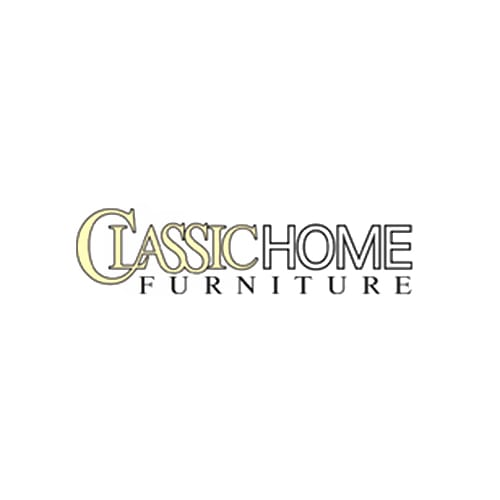 Classic Home Furniture. 19 Best Jacksonville Furniture Stores   Expertise