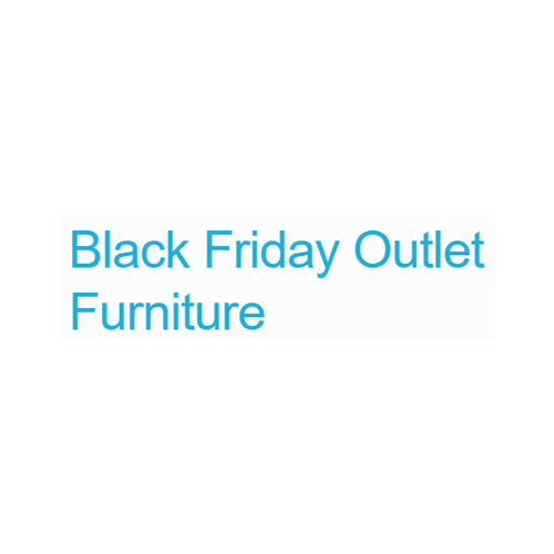 19 Best Jacksonville Furniture Stores Expertise