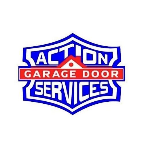 20 Best Jacksonville Garage Door Companies Expertise