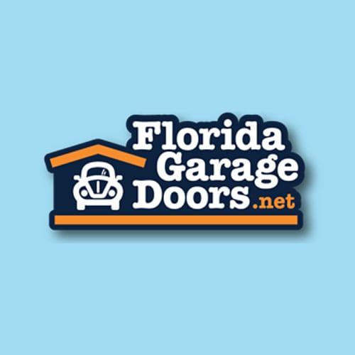 17 Best Jacksonville Garage Door Companies Expertise