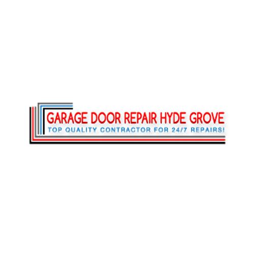 19 Best Jacksonville Garage Door Companies Expertise