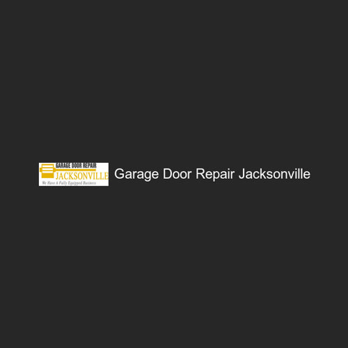 Garage Door Repair Jacksonville