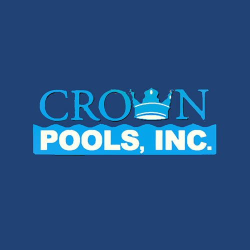 Crown Pools Inc: 15 Best Jacksonville Pool Cleaning Services