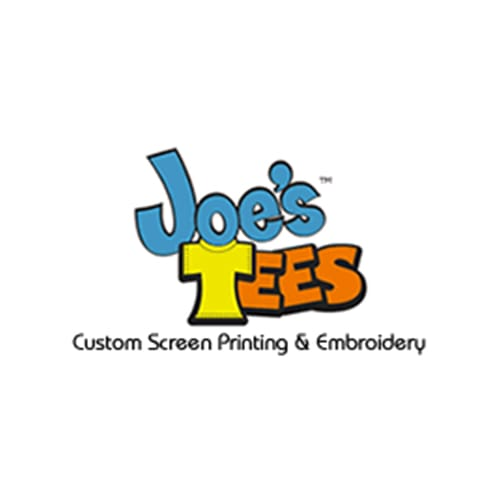 15 best jacksonville screen printing companies expertise